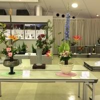 京都嵯峨芸術大学 嵐芸祭のサムネイル